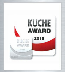 KitchenAward 2015