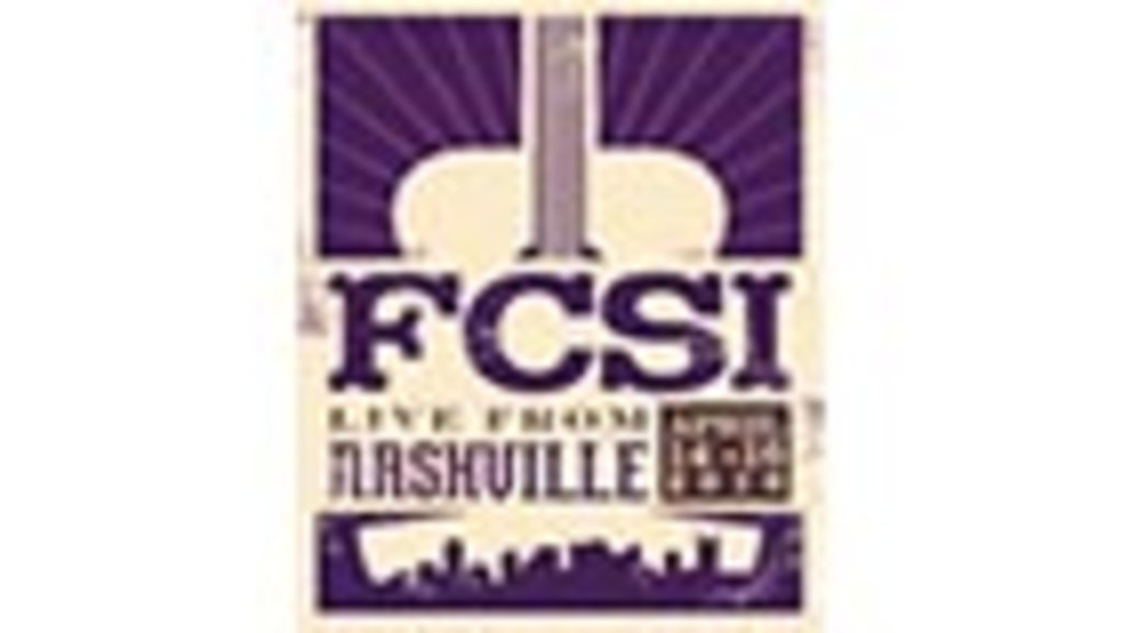 FCSI comes to Nashville, TN, and MEIKO offers a factory tour